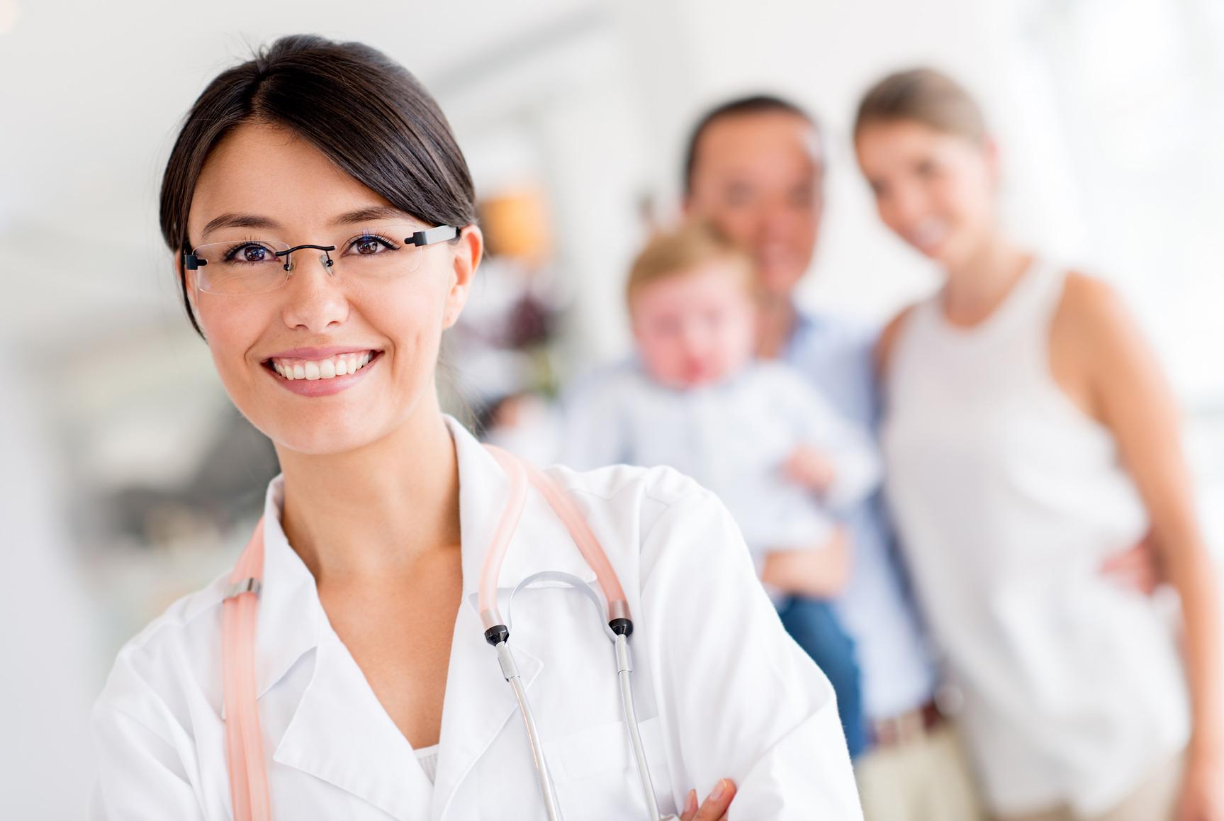 family-doctor-fm