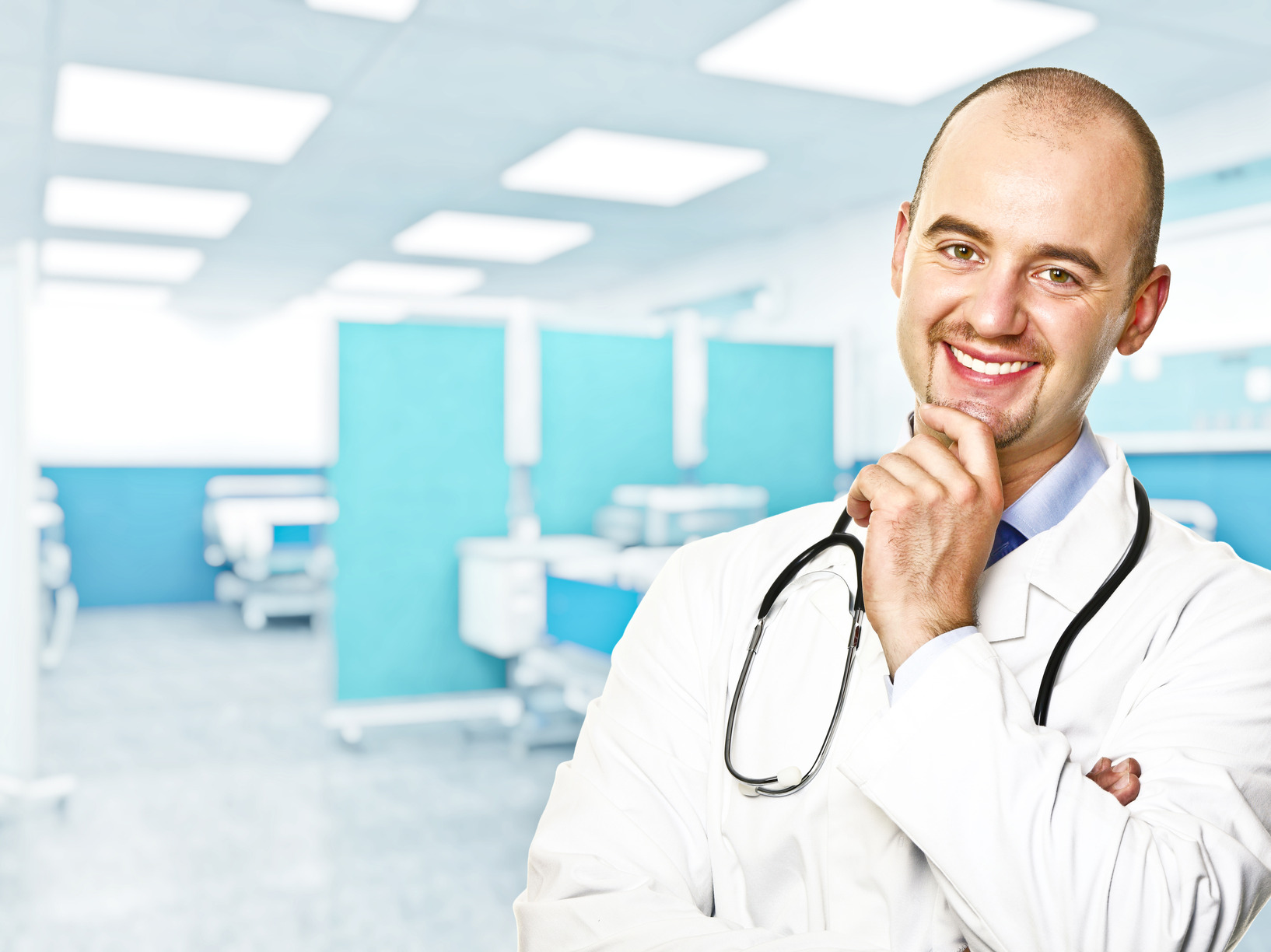 male-doctor-2