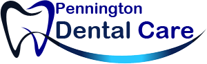 Pennington DetalCare Logo